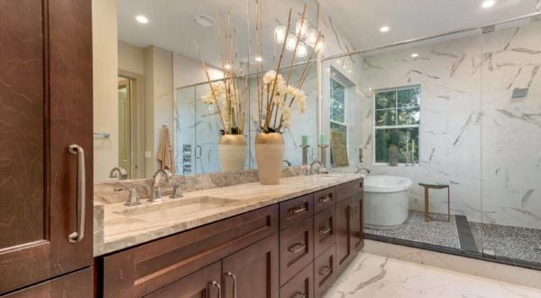 J V  Installations Corp | Custom Cabinetry & Stone Fabrication